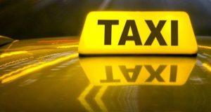 Καταγγελία νεαρής για απόπειρα βιασμού από οδηγό ταξί στο κέντρο…