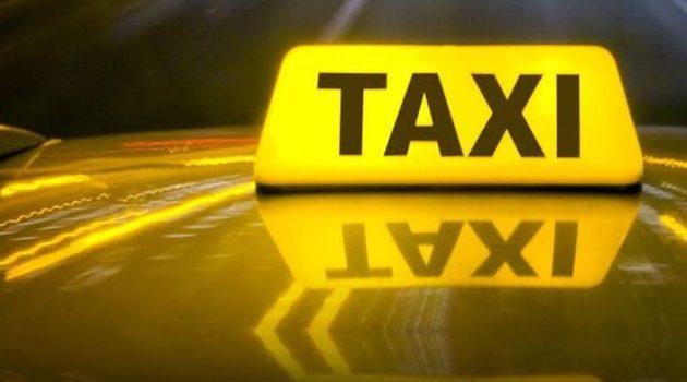 Αυξάνονται τα άτομα που επιτρέπονται στο αυτοκίνητο, τι ισχύει για τα ταξί