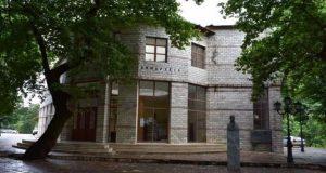 Ο Δήμος Θέρμου ταξινομήθηκε σε 2 κατηγορίες εντοπιότητας για προσλήψεις…