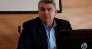 Διοικητής Νοσοκομείου Αγρινίου: Άδικες και αναιτιολόγητες οι επιθέσεις στο πρόσωπο…