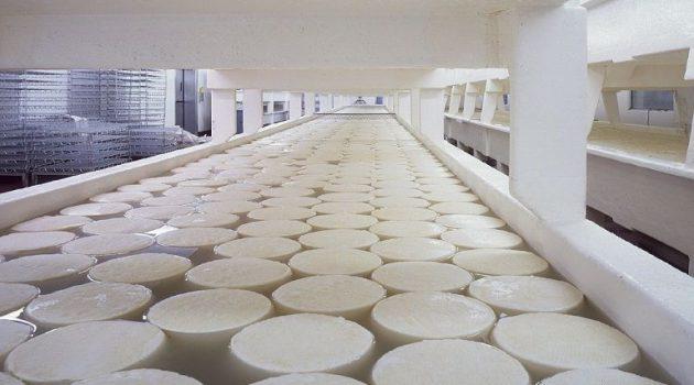 Γαλακτοκομικά: Πώς αναμένεται να κινηθεί η παγκόσμια αγορά