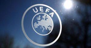 UEFA: Πειθαρχική έρευνα για Ρεάλ, Μπαρτσελόνα και Γιουβέντους!