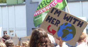 W.W.F.: Δώδεκα οργανώσεις για τη συνδιαμόρφωση πρότασης κλιματικού νόμου