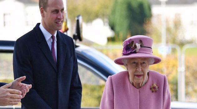Γιατί οι ειδικοί προβλέπουν το τέλος της Βασιλείας στη Βρετανία
