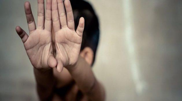 Ηλεία: «Με βίασε ο παππούς μου το βράδυ που ήρθε για να με προσέχει» – Στη φυλακή ο 62χρονος