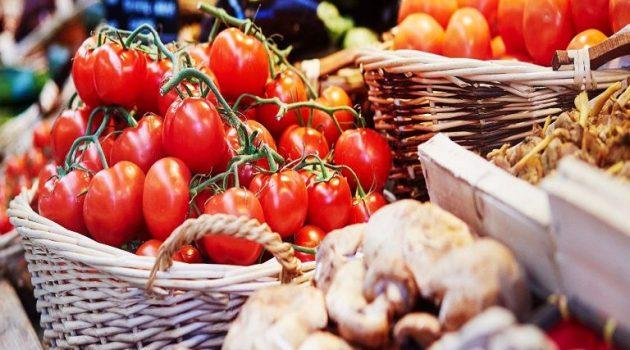Βιολογικές καλλιέργειες: Ανάκληση – τροποποίηση ενταγμένων πράξεων