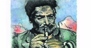 «Μικρές ιστορίες για μια χαμένη όραση» από το ΔΗ.ΠΕ.ΘΕ. Αγρινίου