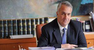 ΥΠ.ΕΣ.: Βασικός στόχος η ανάπτυξη της διαδημοτικής συνεργασίας