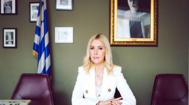 Κανονικά οι ελληνικές εξαγωγές πουλερικών στην Αλβανία