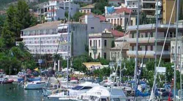 Αιτωλοακαρνανία: Οι περιοχές που εντάσσονται στις αντικειμενικές αξίες