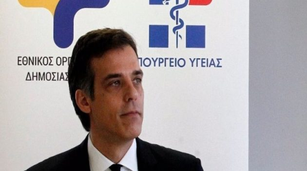 Η μετάλλαξη «Δέλτα» κυριαρχεί στην Ελλάδα – Έκτακτες ανακοινώσεις από τον Ε.Ο.Δ.Υ.