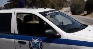 Αγρίνιο: Απειλές, εξύβριση, φθορές σε διαμέρισμα και… αλληλομηνύσεις