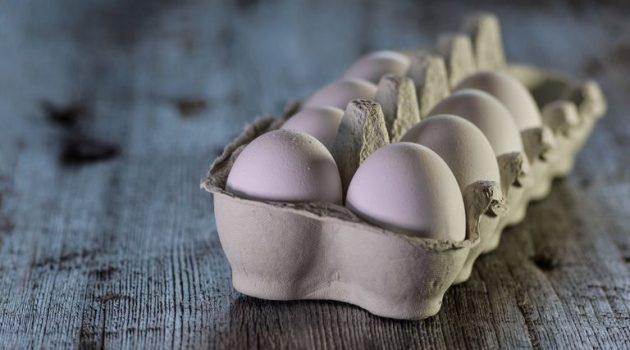 Αυγά: Κάνουν περισσότερο καλό από όσο νόμιζες