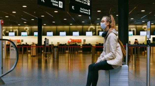 Δεν μπαίνει στην πράσινη ταξιδιωτική λίστα της Βρετανίας η Ελλάδα