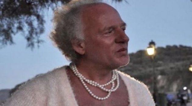 Τραγική εξέλιξη: «Πιθανώς νεκρή» η Δημήτρη Καλογιάννη