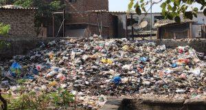 Ημερίδα Life PROWhIBIT για το περιβαλλοντικό έγκλημα στη διαχείριση αποβλήτων