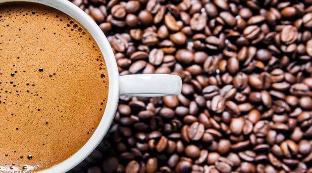 Εννιά ροφήματα που αντικαθιστούν ιδανικά τον καφέ