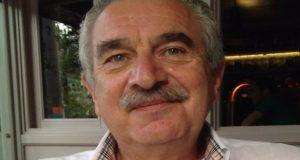 Μεσολόγγι: Παραιτήθηκε από τη θέση του Γενικού Γραμματέα του Δήμου…