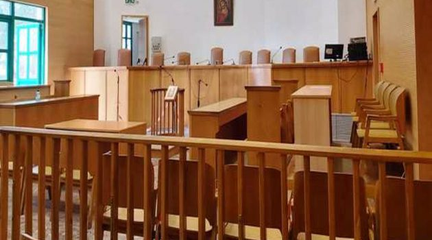 Λευκάδα: Στις 6 Ιουλίου η δίκη της παρέας από το Αγρίνιο για το επεισόδιο