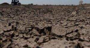 Το 50% του Ελλαδικού χώρου κινδυνεύει με ερημοποίηση