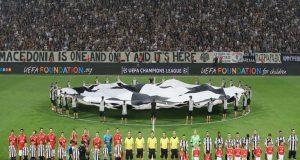 Στόχoς των ελληνικών ομάδων να παίξουν με κόσμο στα ευρωπαϊκά…