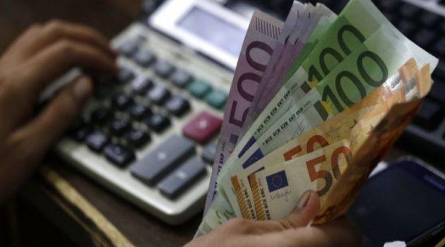 Πάγιες δαπάνες: «Μάχη» με το χρόνο στα λογιστικά γραφεία