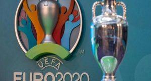 Euro 2020: Τα ζευγάρια της φάσης των «16» και το…