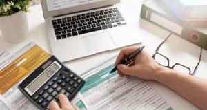 Πώς δηλώνονται οι φιλοξενούμενοι στις φορολογικές δηλώσεις του 2021