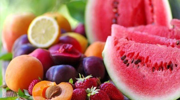 Αγρίνιο: Την Τετάρτη η διανομή φρούτων στους δικαιούχους του Κοινωνικού Παντοπωλείου