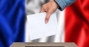 Γαλλία: Περιφερειακές Eκλογές με ρεκόρ στην αποχή και την ακροδεξιά…