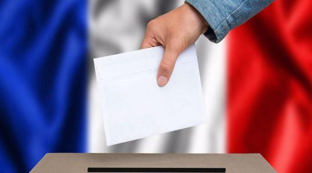 Γαλλία: Περιφερειακές Eκλογές με ρεκόρ στην αποχή και την ακροδεξιά σε θέση ισχύος