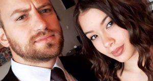 Γλυκά Νερά: H «ειδυλλιακή» ζωή που περιέγραφε ο συζυγοκτόνος
