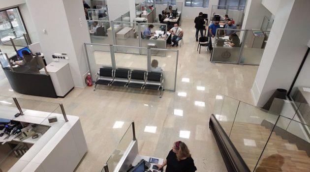 Ένωση Αγρινίου – ΟΣΔΕ 2021: Μέχρι 22 Ιουνίου η εμπρόθεσμη υποβολή – Τι ισχύει μετά