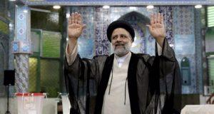 Εκλογές στο Ιράν: Νέος Πρόεδρος ο υπερσυντηρητικός Εμπραχίμ Ραϊσί