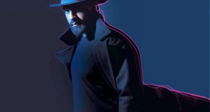 Εντυπωσιάζει ο Αγρινιώτης Ησαΐας Ματιάμπα με την live acoustic version…