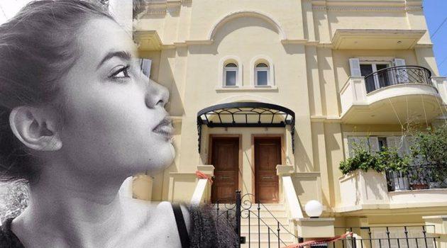 Γλυκά Νερά: «Δεν υπάρχει τρίτο πρόσωπο» ισχυρίζεται ο δικηγόρος του συζυγοκτόνου