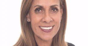 Η Κατερίνα Σολωμού στον Antenna Star: «Το Ε.Σ.Υ. χρειάζεται αναδιοργάνωση»…