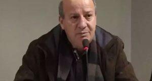 Ο Θ. Κατερινόπουλος στον Antenna Star για το έγκλημα στα…