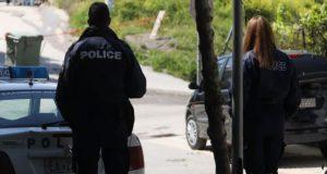 Τραγικό τέλος για τον Σταύρο Δογιάκη που βρέθηκε νεκρός