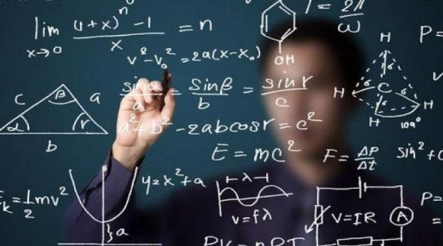 Νέες διακρίσεις Αιτωλοακαρνάνων στην 38η Εθνική Μαθηματική Ολυμπιάδα «Αρχιμήδης»