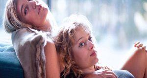 Αγρίνιο: «Μόνο Αυτοί Είδαν το Δολοφόνο», στον Δημοτικό Κινηματογράφο «Ελληνίς»