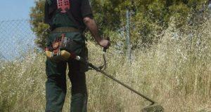Δήμος Αγρινίου: «Καθαρίζουμε τα οικόπεδα και τους ακάλυπτους χώρους»