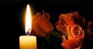 Θλίψη στο Αγρίνιο για τον θάνατο της 43χρονης Χρύσας Παπασπύρου…