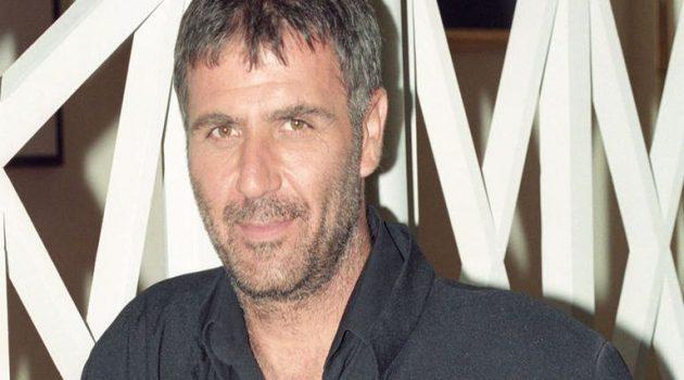 Νίκος Σεργιανόπουλος: 13 χρόνια από τη στυγερή δολοφονία του