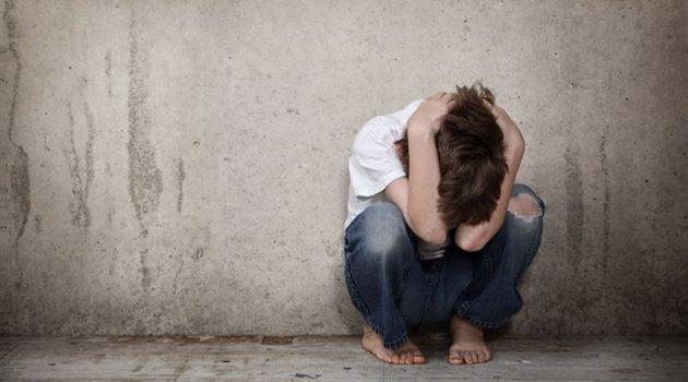 Τρομάζει η εγκληματικότητα: Έφηβοι θύτες και θύματα