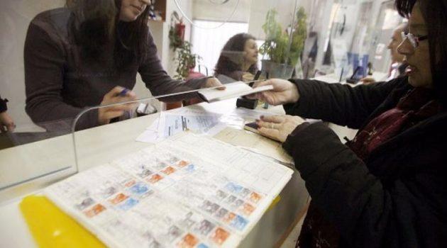 Στη σύνταξη πριν τα 62: Οι τέσσερις προϋποθέσεις «διαβατήριο» για τις γυναίκες