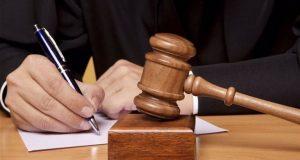 Κατερίνη: Στον εισαγγελέα ο 58χρονος που συνελήφθη για την δολοφονία…