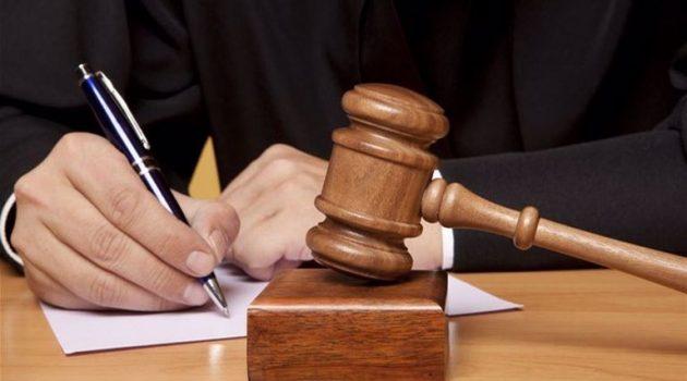 Κατερίνη: Στον εισαγγελέα ο 58χρονος που συνελήφθη για την δολοφονία του 45χρονου