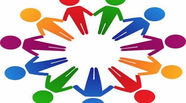 Παράταση στις διοικήσεις των Συνεταιρισμών
