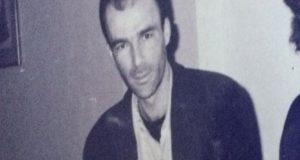 Πέθανε ο Τάκης Ταχίνης ένας από τους πιο αγαπητούς Ναυπάκτιους